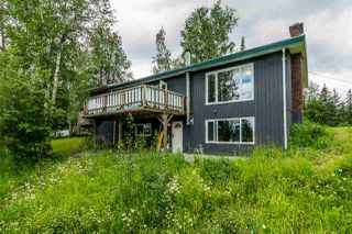 Photo 33: 8030 S WANSA Road in Prince George: Pineview House for sale (PG Rural South (Zone 78))  : MLS®# R2479696