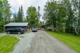 Photo 26: 8030 S WANSA Road in Prince George: Pineview House for sale (PG Rural South (Zone 78))  : MLS®# R2479696