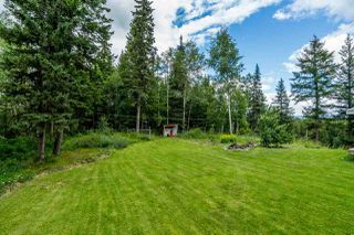 Photo 31: 8030 S WANSA Road in Prince George: Pineview House for sale (PG Rural South (Zone 78))  : MLS®# R2479696