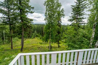 Photo 40: 8030 S WANSA Road in Prince George: Pineview House for sale (PG Rural South (Zone 78))  : MLS®# R2479696