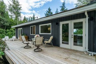 Photo 29: 8030 S WANSA Road in Prince George: Pineview House for sale (PG Rural South (Zone 78))  : MLS®# R2479696