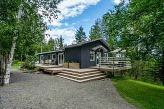 Photo 28: 8030 S WANSA Road in Prince George: Pineview House for sale (PG Rural South (Zone 78))  : MLS®# R2479696