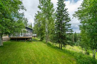 Photo 27: 8030 S WANSA Road in Prince George: Pineview House for sale (PG Rural South (Zone 78))  : MLS®# R2479696