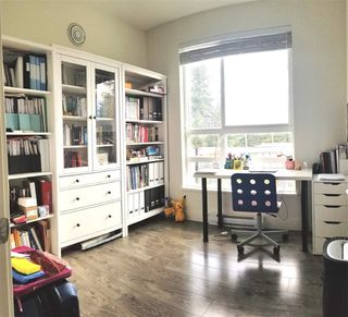 "Photo 16: 510 3462 ROSS Drive in Vancouver: University VW Condo for sale in ""Prodigy"" (Vancouver West)  : MLS®# R2481794"