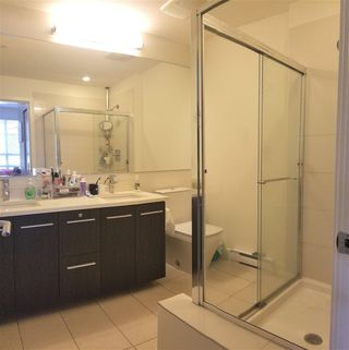 """Photo 15: 510 3462 ROSS Drive in Vancouver: University VW Condo for sale in """"Prodigy"""" (Vancouver West)  : MLS®# R2481794"""