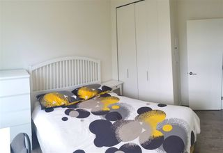 """Photo 11: 510 3462 ROSS Drive in Vancouver: University VW Condo for sale in """"Prodigy"""" (Vancouver West)  : MLS®# R2481794"""