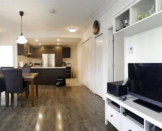 "Photo 9: 510 3462 ROSS Drive in Vancouver: University VW Condo for sale in ""Prodigy"" (Vancouver West)  : MLS®# R2481794"