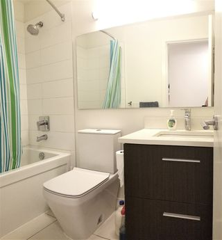 """Photo 17: 510 3462 ROSS Drive in Vancouver: University VW Condo for sale in """"Prodigy"""" (Vancouver West)  : MLS®# R2481794"""