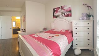 """Photo 14: 510 3462 ROSS Drive in Vancouver: University VW Condo for sale in """"Prodigy"""" (Vancouver West)  : MLS®# R2481794"""