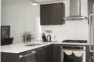 """Photo 5: 510 3462 ROSS Drive in Vancouver: University VW Condo for sale in """"Prodigy"""" (Vancouver West)  : MLS®# R2481794"""