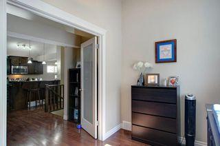 Photo 8: 430 CIMARRON Boulevard: Okotoks Detached for sale : MLS®# A1018965