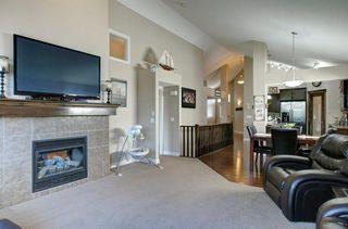 Photo 15: 430 CIMARRON Boulevard: Okotoks Detached for sale : MLS®# A1018965