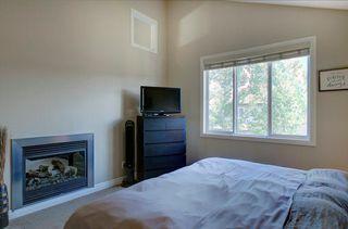 Photo 18: 430 CIMARRON Boulevard: Okotoks Detached for sale : MLS®# A1018965