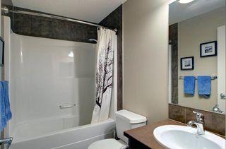 Photo 26: 430 CIMARRON Boulevard: Okotoks Detached for sale : MLS®# A1018965