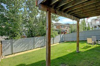 Photo 34: 430 CIMARRON Boulevard: Okotoks Detached for sale : MLS®# A1018965