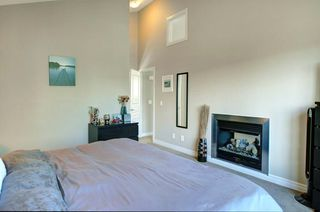 Photo 19: 430 CIMARRON Boulevard: Okotoks Detached for sale : MLS®# A1018965