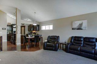 Photo 16: 430 CIMARRON Boulevard: Okotoks Detached for sale : MLS®# A1018965
