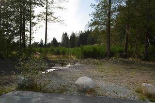 "Main Photo: LOT 9 VETERANS Road in Gibsons: Gibsons & Area Land for sale in ""McKinnon Gardens"" (Sunshine Coast)  : MLS®# R2488486"