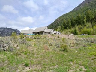 Photo 2: 1850 WHITE LAKE ROAD W in Keremeos/Olalla: Out of Town House for sale : MLS®# 184764