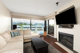 """Main Photo: 405 2525 BLENHEIM Street in Vancouver: Kitsilano Condo for sale in """"The Mack"""" (Vancouver West)  : MLS®# R2493578"""