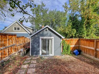 Photo 28: 3833 PARKHILL Street SW in Calgary: Parkhill Detached for sale : MLS®# A1030546