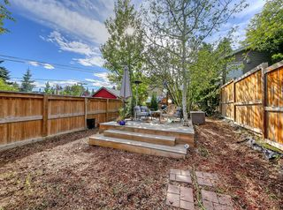 Photo 29: 3833 PARKHILL Street SW in Calgary: Parkhill Detached for sale : MLS®# A1030546