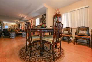 """Photo 8: 9 8631 NO. 3 Road in Richmond: Broadmoor Townhouse for sale in """"EMPRESS COURT"""" : MLS®# R2496993"""