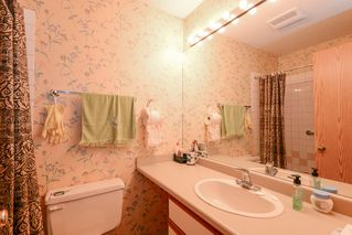 """Photo 14: 9 8631 NO. 3 Road in Richmond: Broadmoor Townhouse for sale in """"EMPRESS COURT"""" : MLS®# R2496993"""