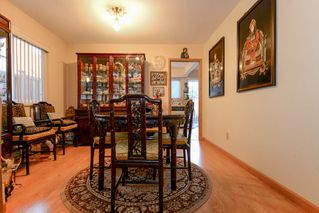 "Photo 7: 9 8631 NO. 3 Road in Richmond: Broadmoor Townhouse for sale in ""EMPRESS COURT"" : MLS®# R2496993"