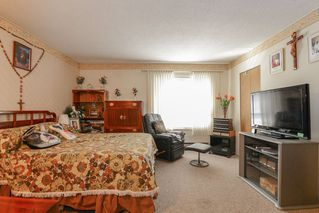 "Photo 13: 9 8631 NO. 3 Road in Richmond: Broadmoor Townhouse for sale in ""EMPRESS COURT"" : MLS®# R2496993"