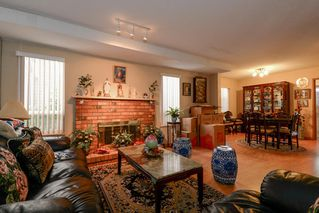 "Photo 6: 9 8631 NO. 3 Road in Richmond: Broadmoor Townhouse for sale in ""EMPRESS COURT"" : MLS®# R2496993"
