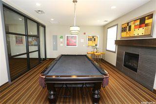 Photo 32: 110A 415 Hunter Road in Saskatoon: Stonebridge Residential for sale : MLS®# SK826780