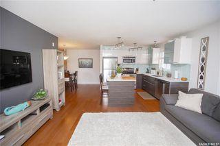 Photo 10: 110A 415 Hunter Road in Saskatoon: Stonebridge Residential for sale : MLS®# SK826780
