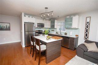 Photo 5: 110A 415 Hunter Road in Saskatoon: Stonebridge Residential for sale : MLS®# SK826780