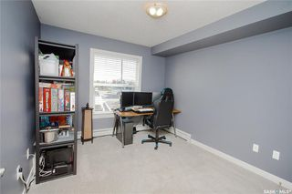 Photo 15: 110A 415 Hunter Road in Saskatoon: Stonebridge Residential for sale : MLS®# SK826780
