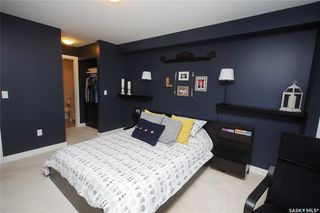 Photo 20: 110A 415 Hunter Road in Saskatoon: Stonebridge Residential for sale : MLS®# SK826780