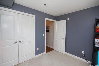 Photo 17: 110A 415 Hunter Road in Saskatoon: Stonebridge Residential for sale : MLS®# SK826780