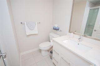 Photo 23: 110A 415 Hunter Road in Saskatoon: Stonebridge Residential for sale : MLS®# SK826780
