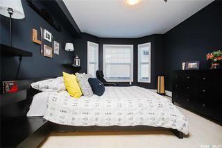 Photo 21: 110A 415 Hunter Road in Saskatoon: Stonebridge Residential for sale : MLS®# SK826780