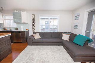Photo 12: 110A 415 Hunter Road in Saskatoon: Stonebridge Residential for sale : MLS®# SK826780