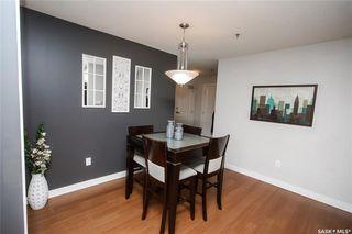 Photo 11: 110A 415 Hunter Road in Saskatoon: Stonebridge Residential for sale : MLS®# SK826780