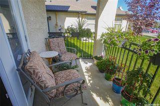 Photo 25: 110A 415 Hunter Road in Saskatoon: Stonebridge Residential for sale : MLS®# SK826780