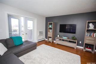 Photo 8: 110A 415 Hunter Road in Saskatoon: Stonebridge Residential for sale : MLS®# SK826780