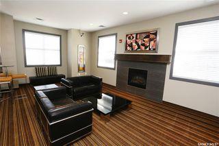 Photo 33: 110A 415 Hunter Road in Saskatoon: Stonebridge Residential for sale : MLS®# SK826780