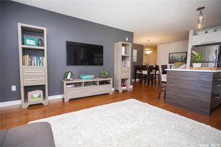 Photo 9: 110A 415 Hunter Road in Saskatoon: Stonebridge Residential for sale : MLS®# SK826780