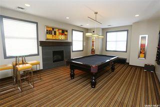 Photo 31: 110A 415 Hunter Road in Saskatoon: Stonebridge Residential for sale : MLS®# SK826780