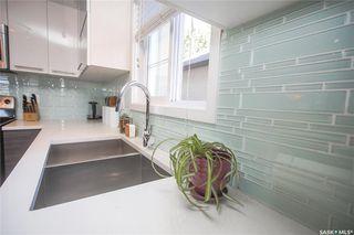 Photo 13: 110A 415 Hunter Road in Saskatoon: Stonebridge Residential for sale : MLS®# SK826780