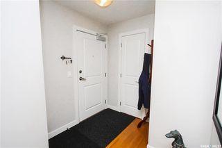 Photo 3: 110A 415 Hunter Road in Saskatoon: Stonebridge Residential for sale : MLS®# SK826780
