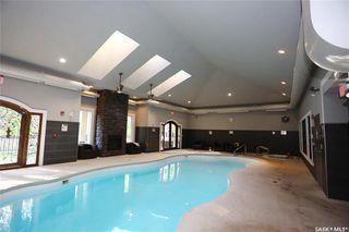 Photo 30: 110A 415 Hunter Road in Saskatoon: Stonebridge Residential for sale : MLS®# SK826780