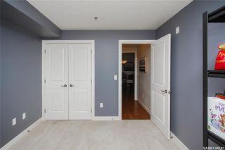 Photo 16: 110A 415 Hunter Road in Saskatoon: Stonebridge Residential for sale : MLS®# SK826780